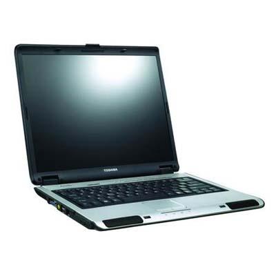 Ноутбук б/у Toshiba Satellite pro l100 Intel Celeron