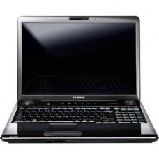 Toshiba P300 Intel Pentium