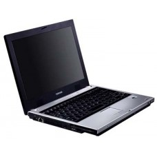 Toshiba Satellite U200 Intel Core Duo