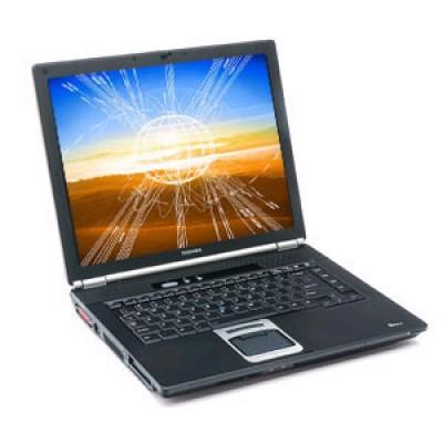 Ноутбук б/у Toshiba Tecra s2 Pentium M