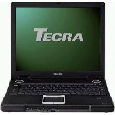 Ноутбук б/у Toshiba tecra s3 pent m Intel Pentium