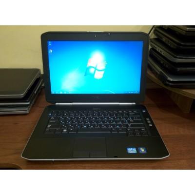 Ноутбук б/у Dell Latitude E5420 Intel Core i5