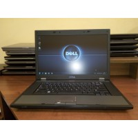 Dell Latitude E5510 Intel Core i3