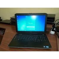 Dell Latitude E5530 Intel Core i5