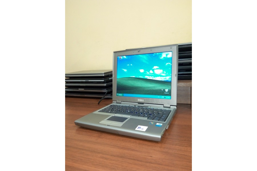 DELL LATITUDE D400 WINDOWS 8 DRIVER