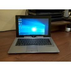 Fujitsu  STYLISTIC Q702 Intel Core I3