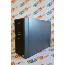 Системный блок (серверный) Fujitsu  Primergy tz150 s7