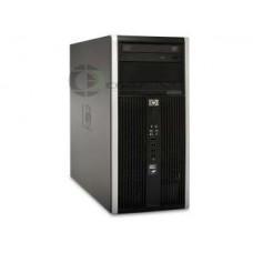 Системный блок HP 6005 Pro Tower