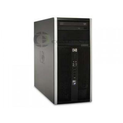 Системный блок б/у Системный блок HP 6005 Pro Tower