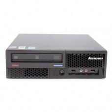 Системный блок Lenovo m58 USFF