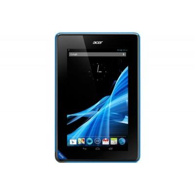 """Планшет б/у Планшет Acer Iconia B1-A71, 7"""" (1024x600) Touch"""