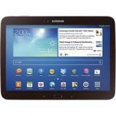 Планшет б/у Планшет Samsung Galaxy Tab 3