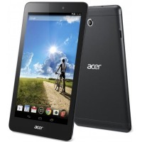 """Acer Iconia A1-840 8"""""""