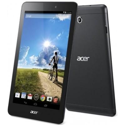 """Планшет б/у Acer Iconia A1-840 8"""""""