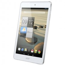 Acer Iconia A1-840 8""