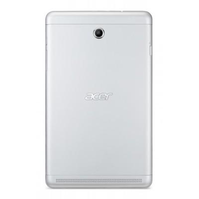 "Планшет б/у Планшет Acer Iconia A1-840 8"""