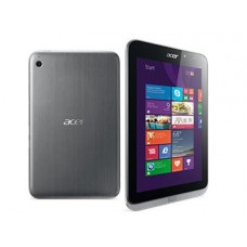 Acer Iconia  W4-820 8""