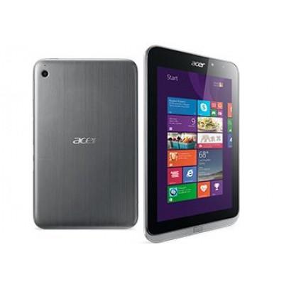 """Планшет б/у Acer Iconia  W4-820 8"""""""