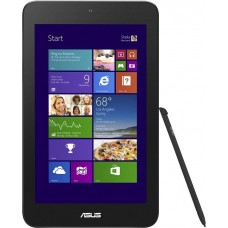 "Asus VivoTab Note M80TA, 8"" 64gb"