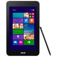 "Asus VivoTab Note M80TA, 8"" 32 gb"