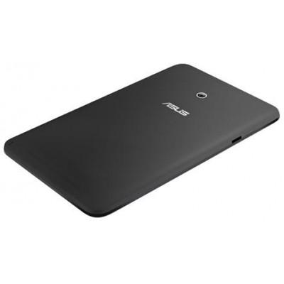 "Планшет б/у Asus VivoTab Note M80TA, 8"" 64gb"