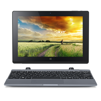 Планшет б/у Acer Aspire One 10 S1002-16N1