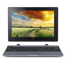 Acer Aspire One 10 S1002-17KM / 10.1""