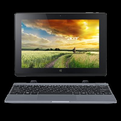 """Планшет б/у Acer Aspire One 10 S1002-17KM / 10.1"""""""