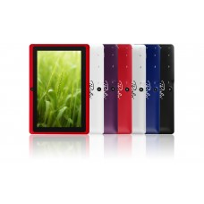 "Планшет 7"" IROLA DX758 Pro Tablet PC"