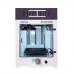 3d-принтер 3desystems 20pro