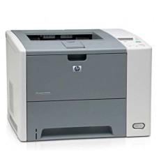 Купить Принтер HP LaserJet P3005 dn по объективной цене