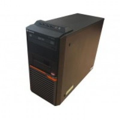 Системный блок б/у GATEWAY DT55 AMD /( Socket AM3)/4Gb DDR3/ 250Gb