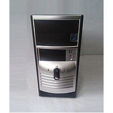 ​Системный блок Core i3 / 4gb ddr3 / ATX Standart(tower)