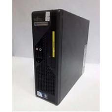 Системный блок б/у Фирменный системник Fujitsu ОПТ\Розница