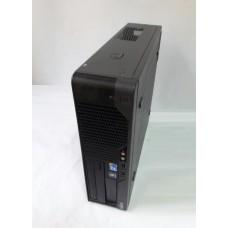 Fujitsu ESPRIMO E3721 Socket 1156 Desktop Intel® Core i5