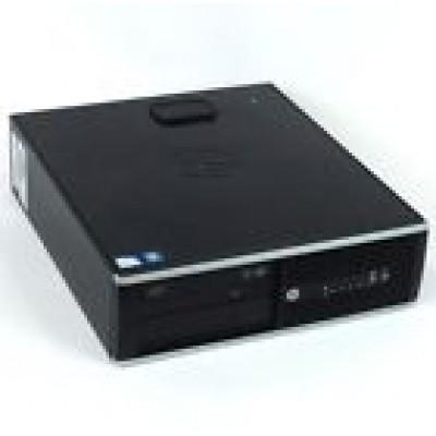 Системный блок б/у Системный блок HP 6300 Desktop (Socket 1155) ОПТ