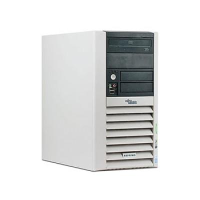Системный блок б/у Продам системник в хорошем рабочем состоянии!