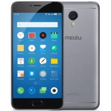 Смартфон Meizu M3 Note 16Gb L681H