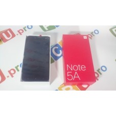 Xiomi Redmi Note 5a