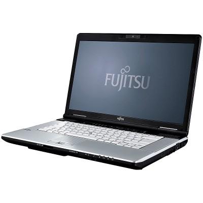 Ноутбук б/у Fujitsu LIFEBOOK S751 Intel Core i3