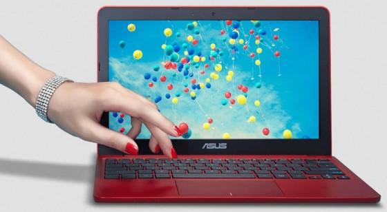 купить красивый ноутбук