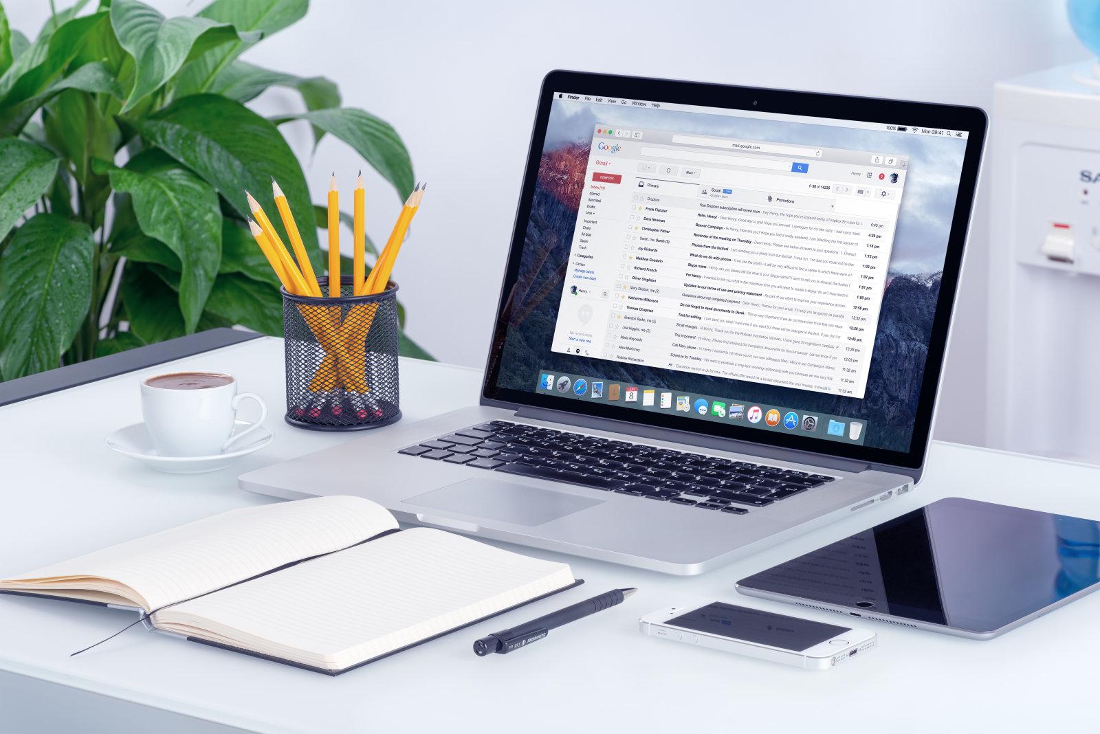 ноутбук для офисной работы