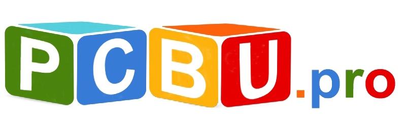 PCBU - БУ Компьютеры и Ноутбуки БУ