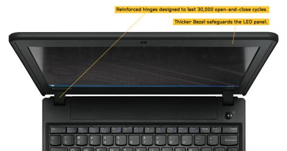 ThinkPad x131e